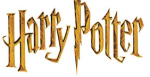 LGG and LS totes geeked over HP...