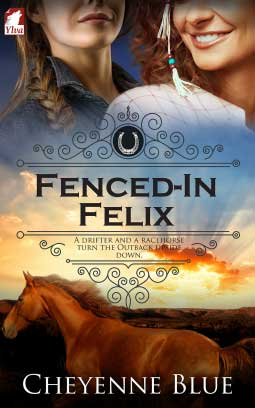 fenced-in-felix-medium-cover