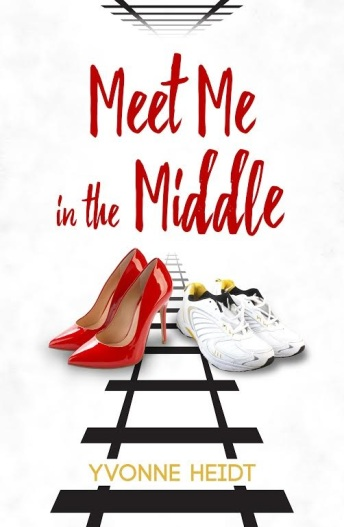 final-cover-meet-me-in-the-middle