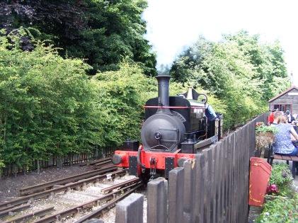 middleton-railway-030716-17