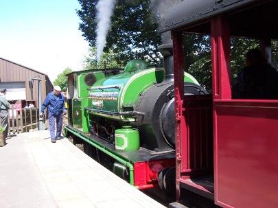 middleton-railway-030716-20