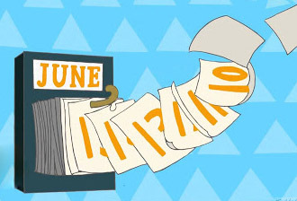 phineasferb_calendar