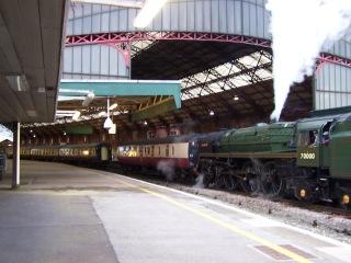 train-photo-010712-19