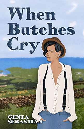 when-butches-cry