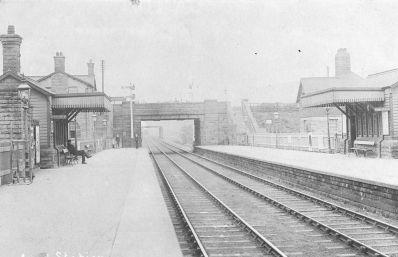 bamford-station-1905