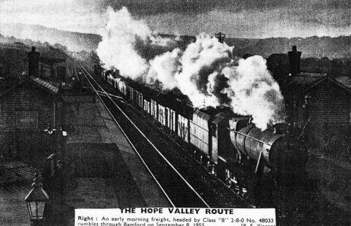 bamford-station-1955