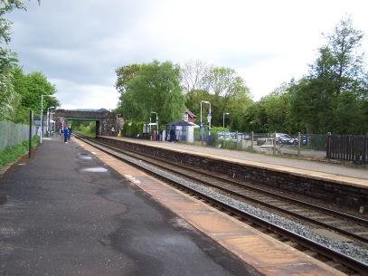 bamford-station-300515