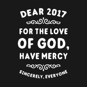 dear-2017
