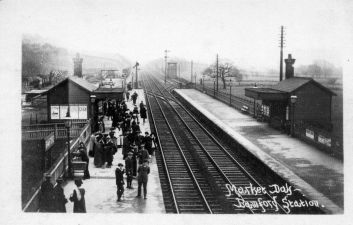market-day-bamford-station-1905