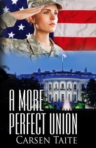 a-more-perfect-union-300-dpi
