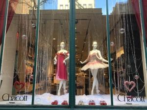 ballet-window