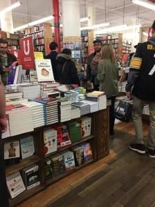 strand-bookstore