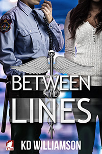Between-the-Lines-300x200