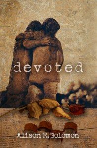 Devoted_ARS-final (2) (1)