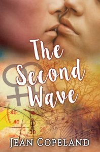 The Second Wave_300dpi