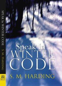 wintercode 2