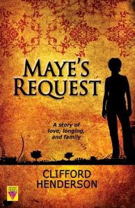 Maye's Request 300 DPI.jpg