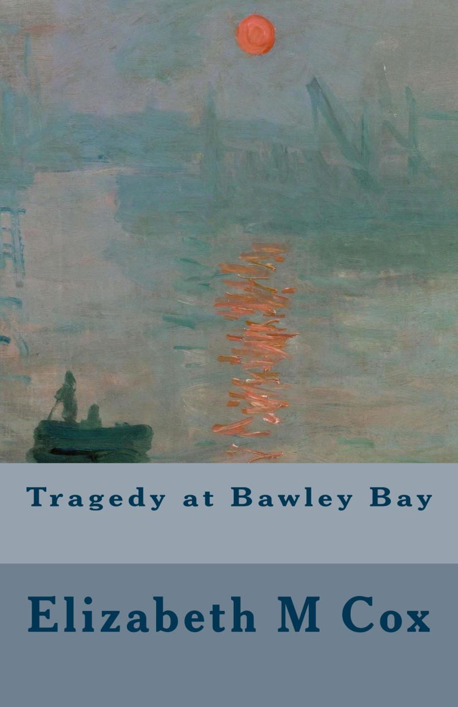 Tragedy_at_Bawley_Ba_Cover_for_Kindle