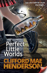 Henderson_Perfect_Little_Worlds_Tiny