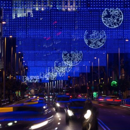 Moon-Madrid-Christmas-Lights-by-Brut-Deluxe_dezeen_sq02