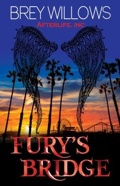 Fury's Bridge 300 DPI