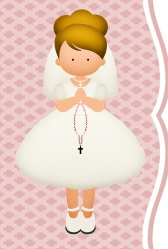 personalised-first-communion