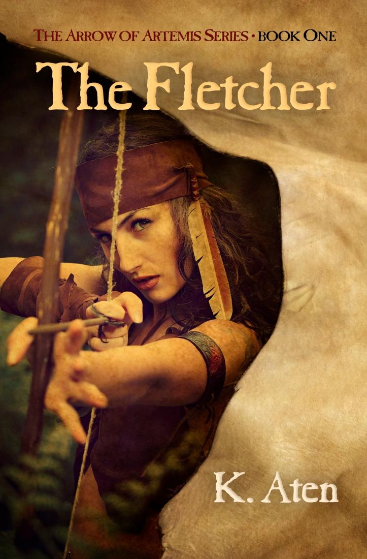 TheFletcher
