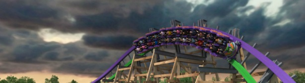 1.joker1_from_six_flags_california