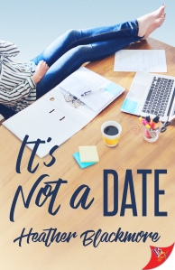ItsNotADate_cover