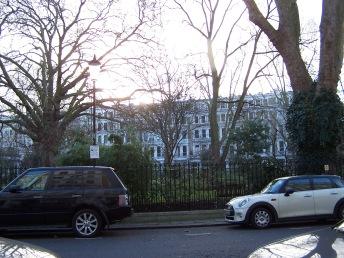 London Walk 020218 (1)