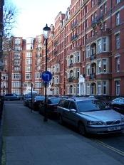 London Walk 020218 (10)