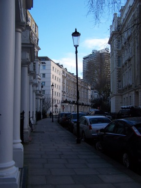 London Walk 020218 (3)