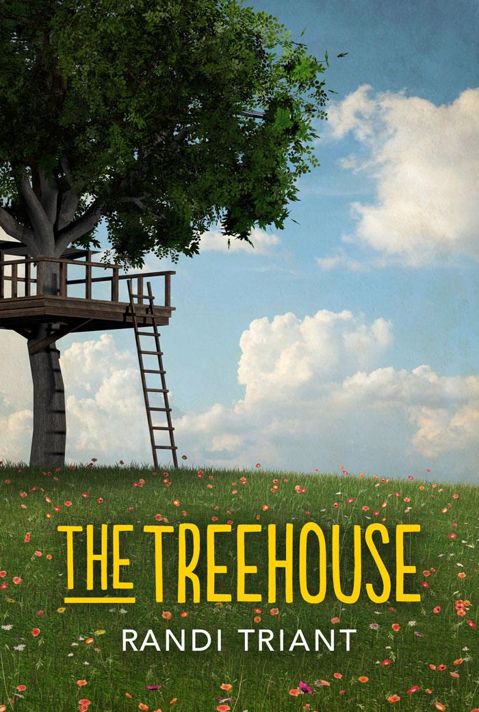 TheTreehouse-Web version