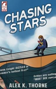 Chasing-Stars-1877x3000-Amazon-300dpi