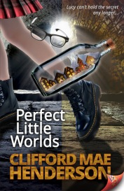 Henderson_Perfect_Little_Worlds_front-cover