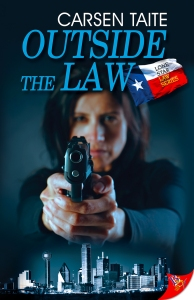 Outside The Law 300 DPI