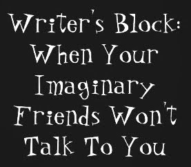 writers-block