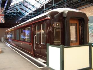 Railway Museum 190518 (11)