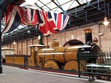 Railway Museum 190518 (2)
