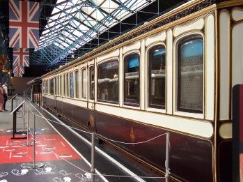 Railway Museum 190518 (3)