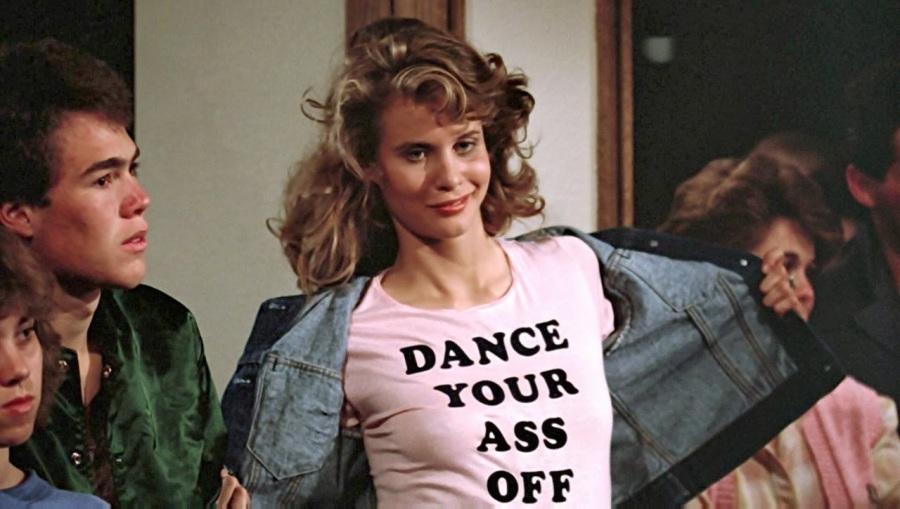 dance-your-ass-off