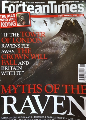 Fortean Times Cover.jpg