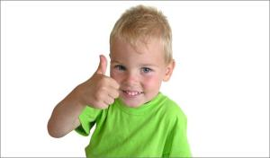 kid_thumbs_up