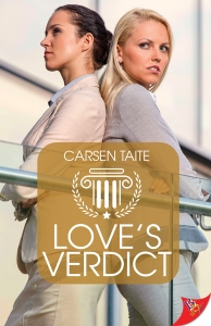 Love's Verdict 300 DPI