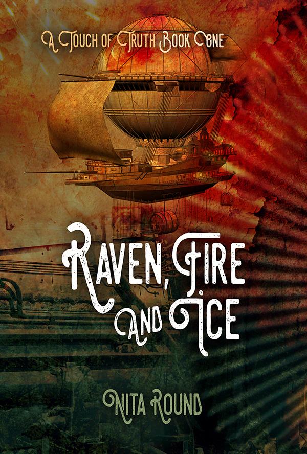 RavenFireAndIce-Revised