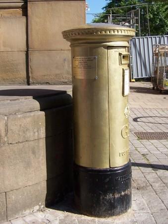 Sheffield 290618 02