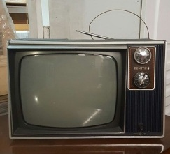 1.television 70s