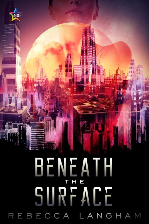 BeneaththeSurface-f