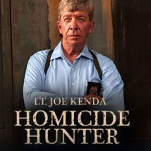 Homicide-Hunter-Lt-Joe-Kenda