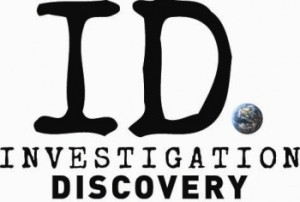 investigation-discovery-logo-350x236